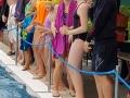 Moerfelden100x100Schwimmen2017 11