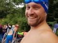 Moerfelden100x100Schwimmen2017 12
