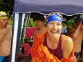 Moerfelden100x100Schwimmen2017 16