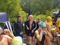 Moerfelden100x100Schwimmen2017 17