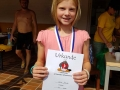 Moerfelden100x100Schwimmen2017 26
