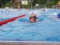 Moerfelden100x100Schwimmen2017 3