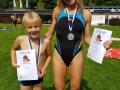 Moerfelden100x100Schwimmen2017 32