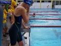 Moerfelden100x100Schwimmen2017 6