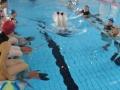 KSC_70_Schwimmschule62