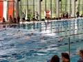 2019-6-15-16-Hessische-Meisterschaften-Wetzlar-10