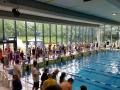 2019-6-15-16-Hessische-Meisterschaften-Wetzlar-8