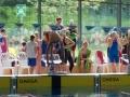 Hessische Meisterschaften Wetzlar 2017 18
