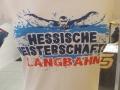 Hessische Meisterschaften Wetzlar 2017 29