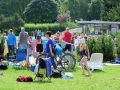 Stadtmeisterschaften_Kelkheim_2017_1