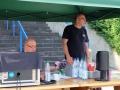 Stadtmeisterschaften_Kelkheim_2017_16