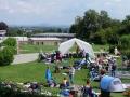 Stadtmeisterschaften_Kelkheim_2017_22