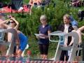 Stadtmeisterschaften_Kelkheim_2017_31