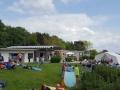 Stadtmeisterschaften_Kelkheim_2017_45