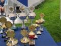 Stadtmeisterschaften_Kelkheim_2017_47