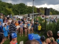 Stadtmeisterschaften_Kelkheim_2017_71