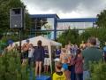 Stadtmeisterschaften_Kelkheim_2017_72