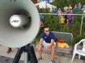 Stadtmeisterschaften_Kelkheim_2017_75