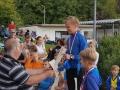 Stadtmeisterschaften_Kelkheim_2017_79