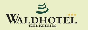 Waldhotel-Kelkheim