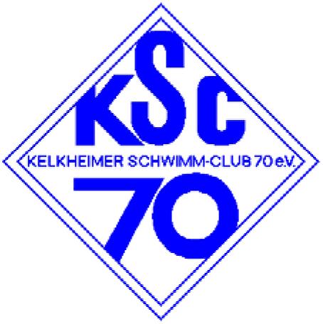 KSC-70