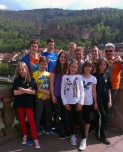 KSC70_Vorbereitungswettkampf-in-Heidelberg